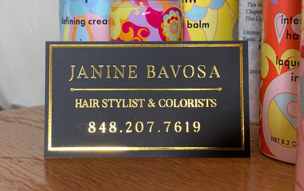 The House of Beauty - hair care  | Photo 2 of 6 | Address: Gilbert, AZ 85295, USA | Phone: (848) 207-7619