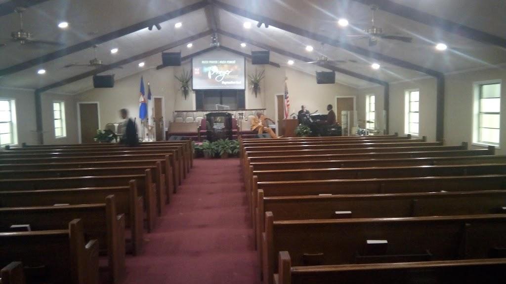 New Jerusalem Praise & Worship - church  | Photo 5 of 10 | Address: 4152 Midway Rd, Douglasville, GA 30134, USA | Phone: (678) 540-4420