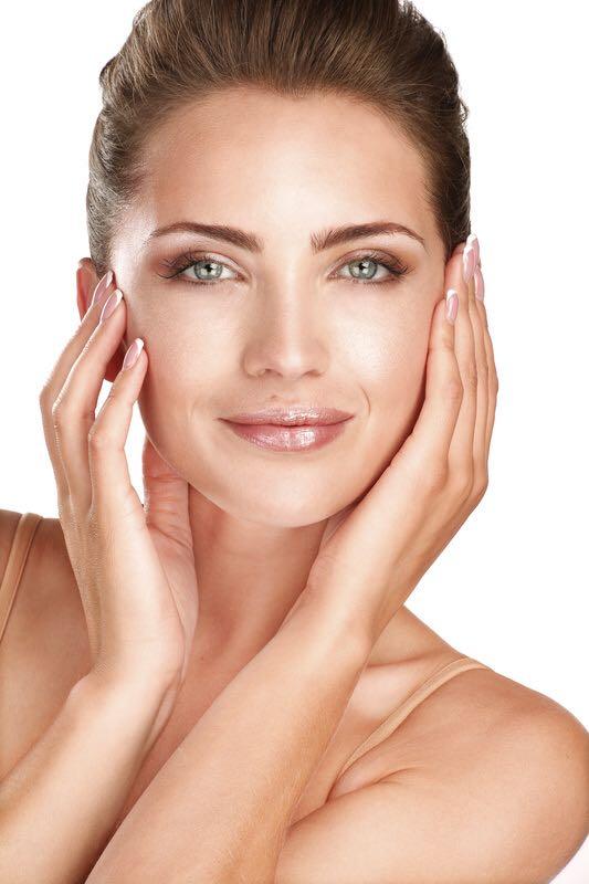 Beauty Kingdom - hair care  | Photo 1 of 10 | Address: 40800 Ryan Rd, Sterling Heights, MI 48310, USA | Phone: (586) 255-1431