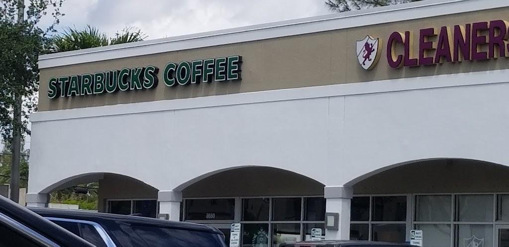 Starbucks - cafe  | Photo 4 of 10 | Address: 8660 SW 72nd St, Miami, FL 33143, USA | Phone: (305) 412-1483