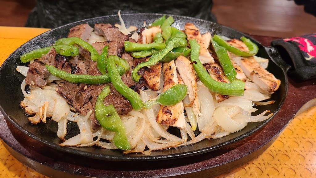 Alexanders Mexican Cuisine - restaurant    Photo 8 of 10   Address: 1055 Regal Row, Dallas, TX 75247, USA   Phone: (469) 466-8160