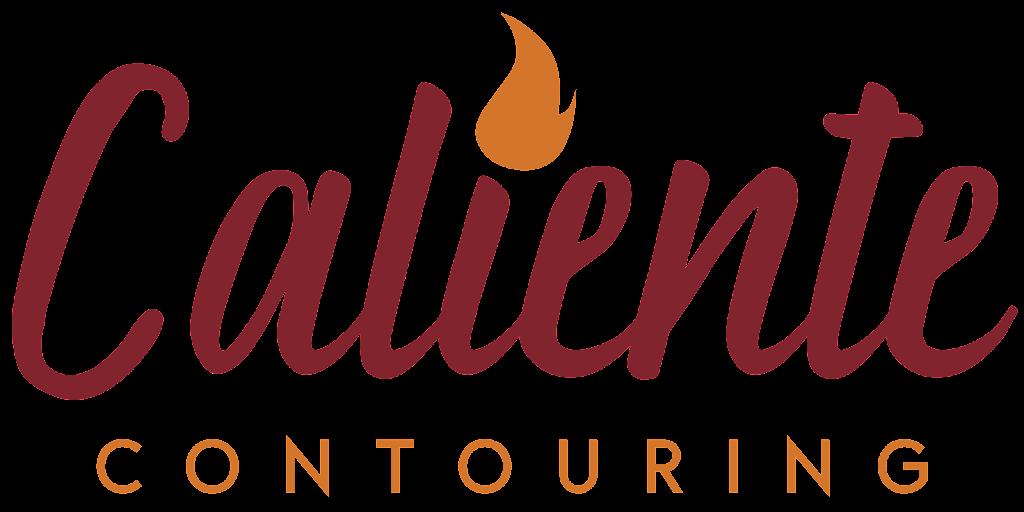 Caliente Contouring-Smyrna - spa  | Photo 1 of 1 | Address: 1271 Rock Springs Rd Suite 14, Smyrna, TN 37167, USA | Phone: (615) 946-1669