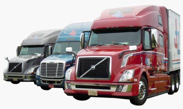 JAX Global Cargo - moving company    Photo 2 of 10   Address: 1111 Imeson Park Blvd, Jacksonville, FL 32218, USA   Phone: (877) 299-0249