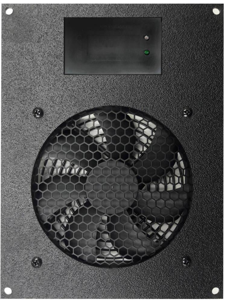 CoolPC Inc DBA Coolerguys.com - storage  | Photo 10 of 10 | Address: 11630 Slater Ave NE Suite #6, Kirkland, WA 98034, USA | Phone: (425) 821-6400