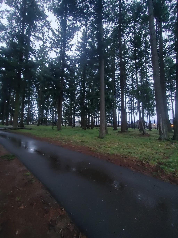 Otto Brown Neighborhood Park - park  | Photo 4 of 10 | Address: 15809 NE 96th St, Vancouver, WA 98682, USA | Phone: (360) 397-2285