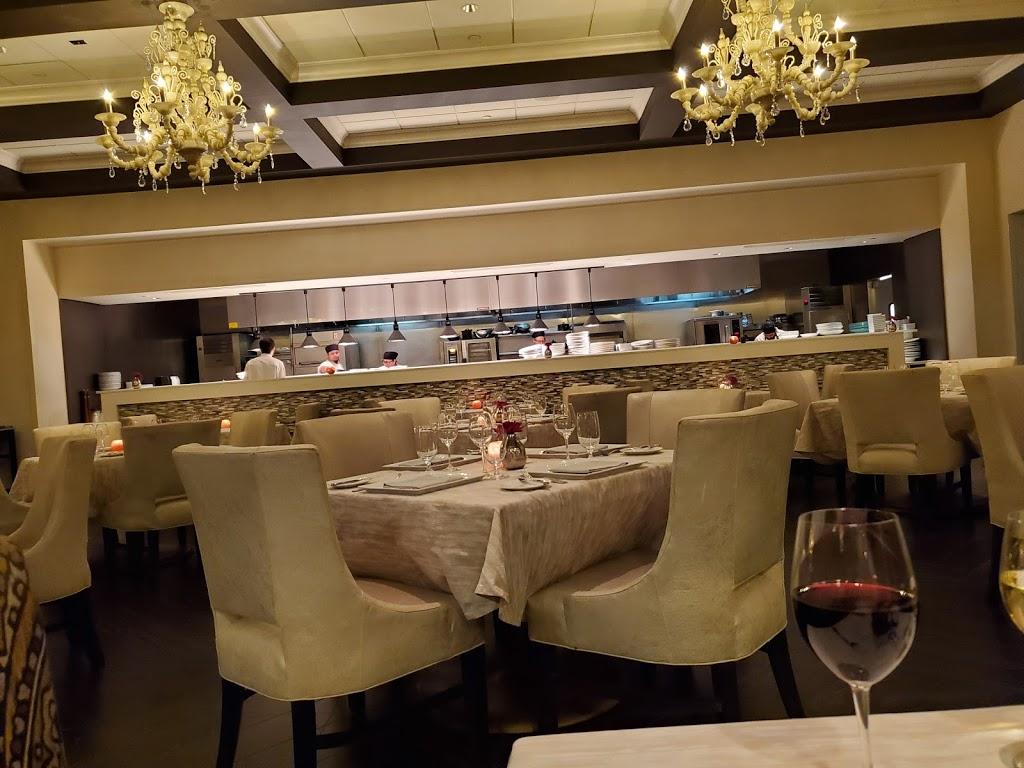 PY Steakhouse - restaurant    Photo 1 of 10   Address: 5655 W Valencia Rd, Tucson, AZ 85757, USA   Phone: (520) 324-9350