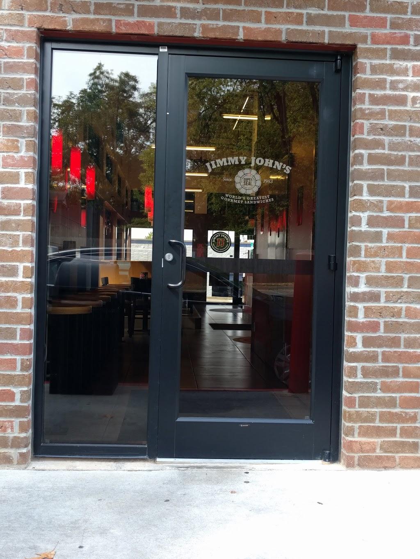 SUSHI-TO - restaurant    Photo 15 of 20   Address: 4224 W Indian School Rd, Phoenix, AZ 85019, USA   Phone: (602) 396-2995