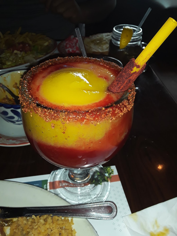 Carnitas Queretaro Mexican Restaurant - restaurant  | Photo 8 of 10 | Address: 7410 Remcon Cir, El Paso, TX 79912, USA | Phone: (915) 584-9906