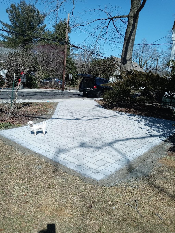Rogers Park - park    Photo 3 of 10   Address: 43 Lafayette St, Rumson, NJ 07760, USA   Phone: (732) 842-3300