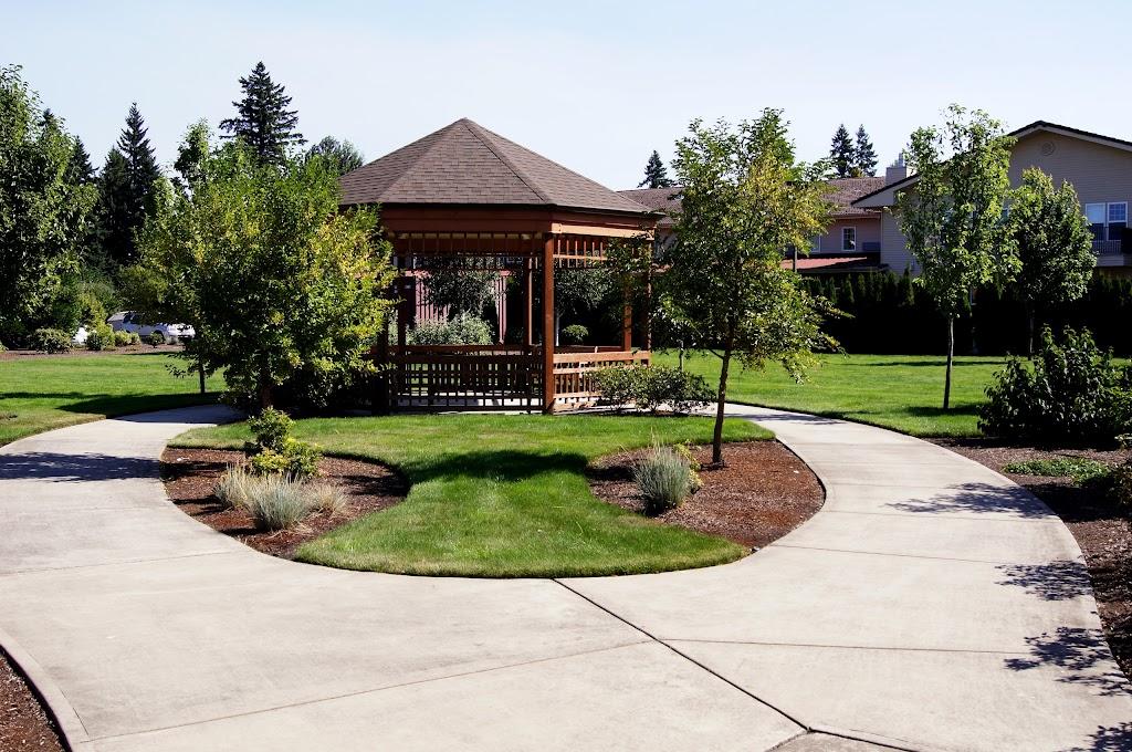 Avamere Rehabilitation of Oregon City - physiotherapist  | Photo 6 of 10 | Address: 1400 Division St, Oregon City, OR 97045, USA | Phone: (503) 656-0367