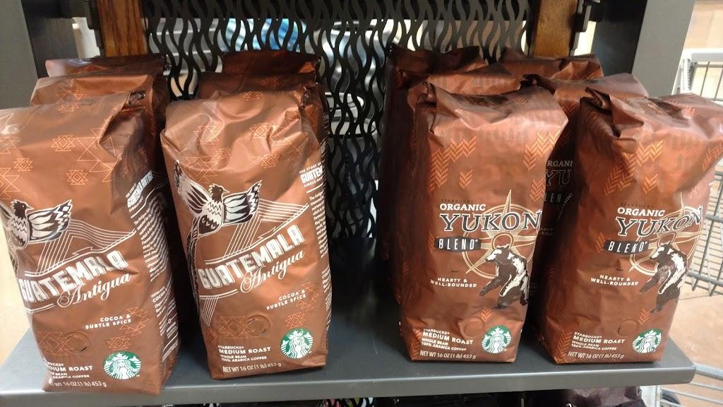 Starbucks - cafe  | Photo 5 of 10 | Address: 4613 Marburg Ave, Cincinnati, OH 45209, USA | Phone: (513) 782-5100