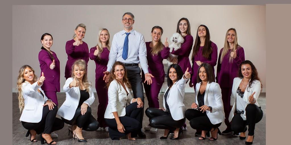 Victor Khlevnoy, DDS - dentist  | Photo 5 of 10 | Address: 11050 SE Powell Blvd Suite 378, Portland, OR 97266, USA | Phone: (503) 788-0405