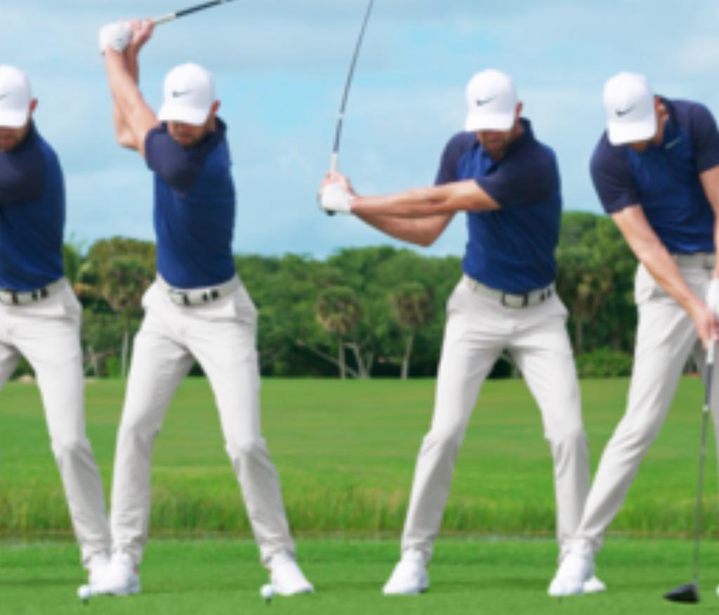 Duncan Smith Golf Instruction - school  | Photo 6 of 10 | Address: 7050 W Broward Blvd, Plantation, FL 33317, USA | Phone: (954) 854-2020