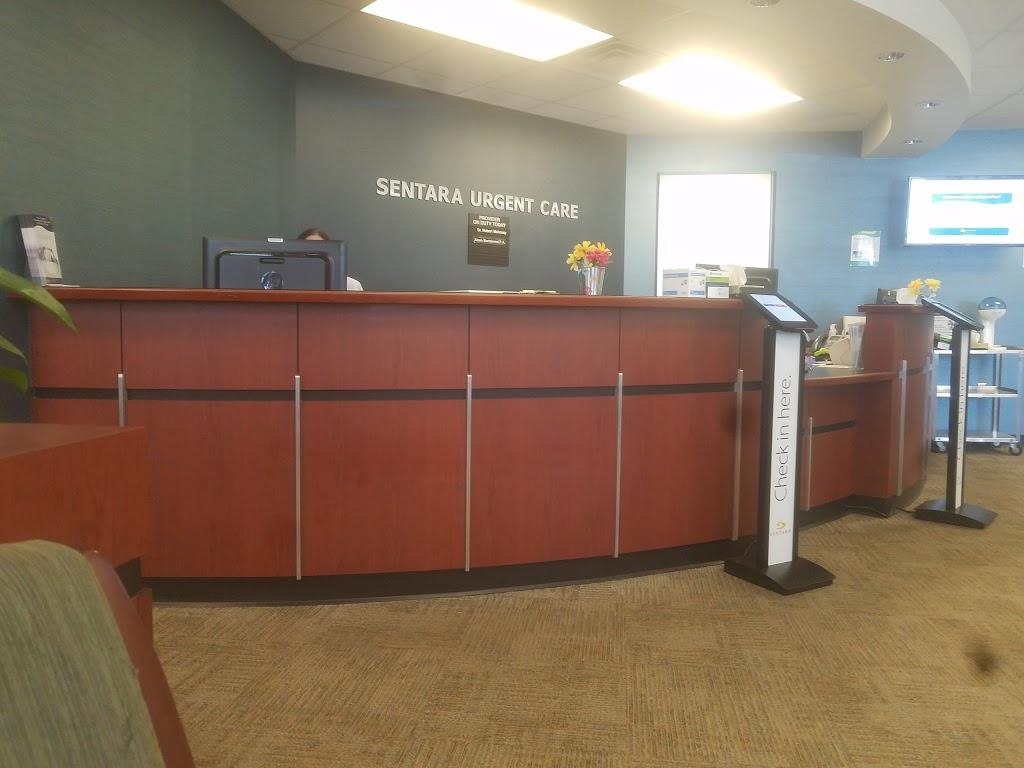 Velocity Urgent Care - doctor  | Photo 3 of 8 | Address: 2859 Virginia Beach Blvd Suite 100, Virginia Beach, VA 23452, USA | Phone: (757) 772-6123