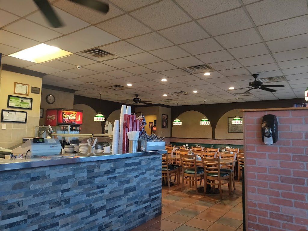 Nicks Pizza & Pasta, Inc. - restaurant  | Photo 4 of 10 | Address: 1301 Justin Rd # 105, Lewisville, TX 75077, USA | Phone: (972) 317-4344