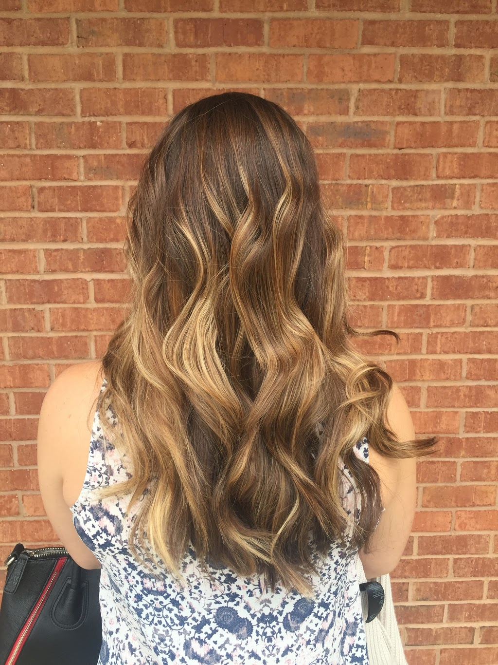 fifth and mae salons - hair care  | Photo 8 of 10 | Address: 880 Marietta Hwy Ste 600, Roswell, GA 30075, USA | Phone: (678) 381-2485