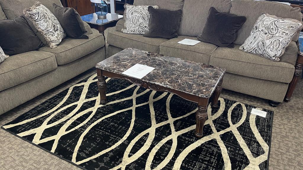 Bert Rentals & Sales, Inc. (Swansea) - furniture store  | Photo 1 of 10 | Address: 1323 N Illinois St, Belleville, IL 62226, USA | Phone: (618) 277-4200