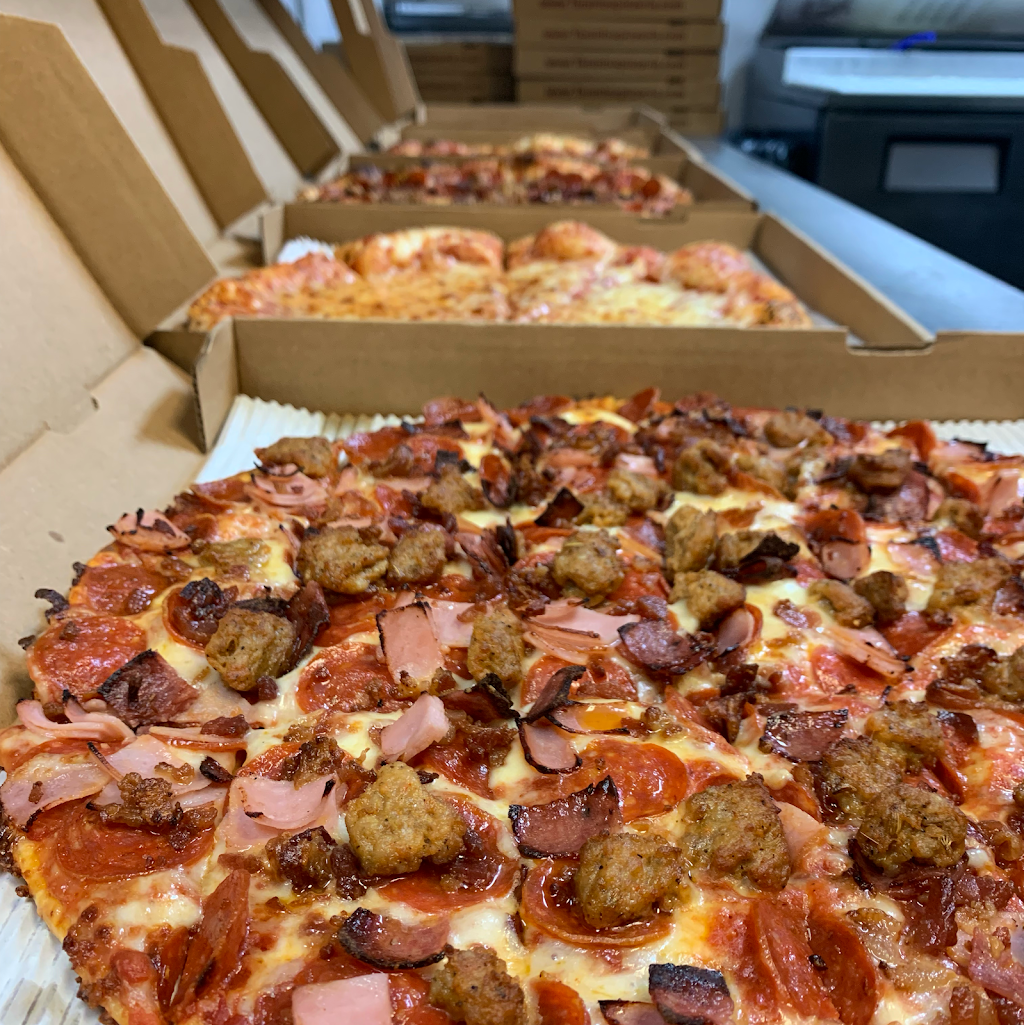 Tarantos Pizzeria - meal delivery  | Photo 2 of 10 | Address: 1282 E Powell Rd, Lewis Center, OH 43035, USA | Phone: (614) 841-2345
