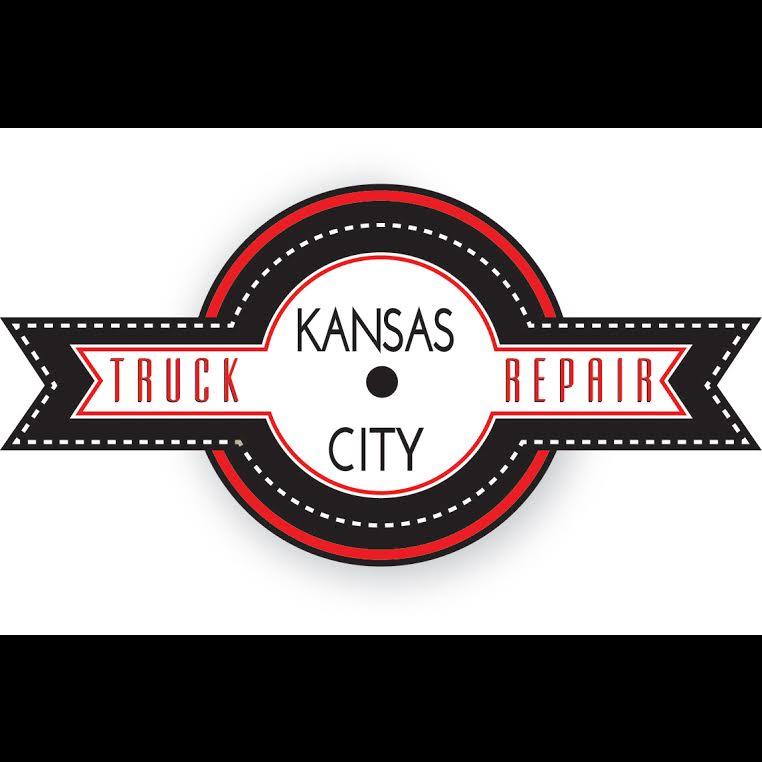 Kansas City Truck Repair - car repair  | Photo 7 of 8 | Address: 1516 N 13th St, Kansas City, KS 66102, USA | Phone: (816) 645-5168
