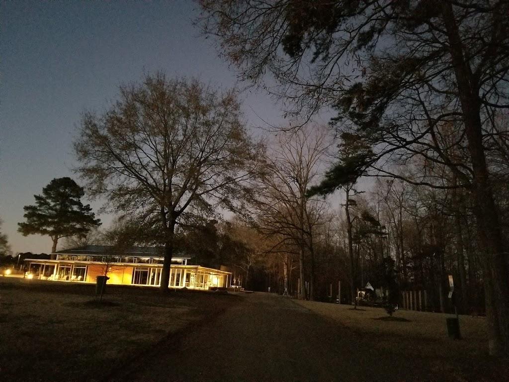 Anne Springs Close Greenway Gateway & Gateway Canteen - travel agency  | Photo 8 of 10 | Address: 2570 Lake Haigler Drive, Fort Mill, SC 29715, USA | Phone: (803) 547-4575