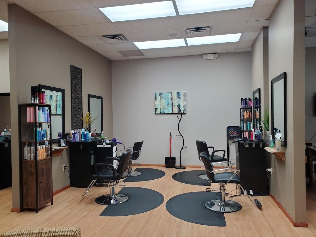 Hollys: A Salon - hair care  | Photo 1 of 1 | Address: 4174 Wheatley Rd # 300, Richfield, OH 44286, USA | Phone: (330) 659-0042