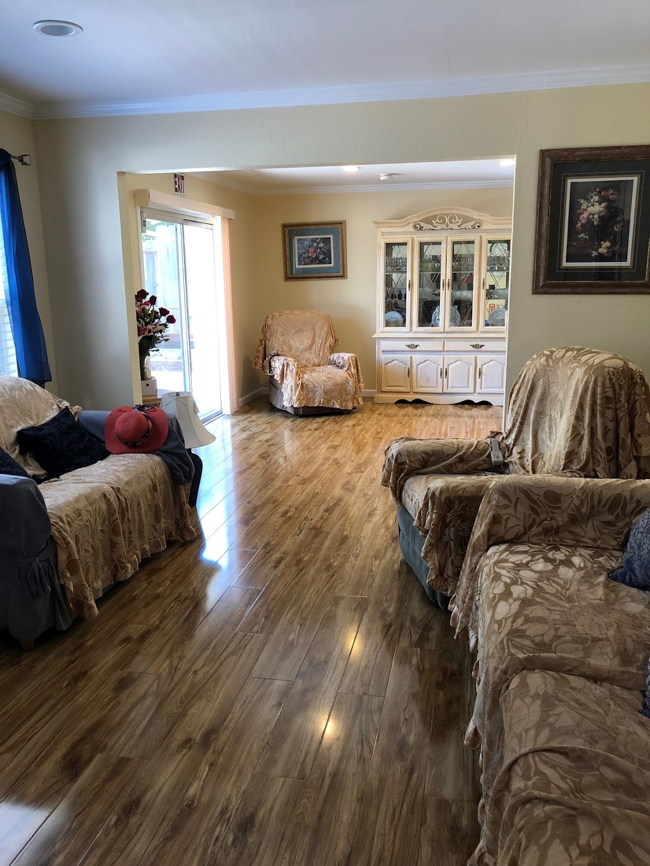 Turrin House - health  | Photo 5 of 10 | Address: 461 Turrin Dr, Pleasant Hill, CA 94523, USA | Phone: (415) 637-8489