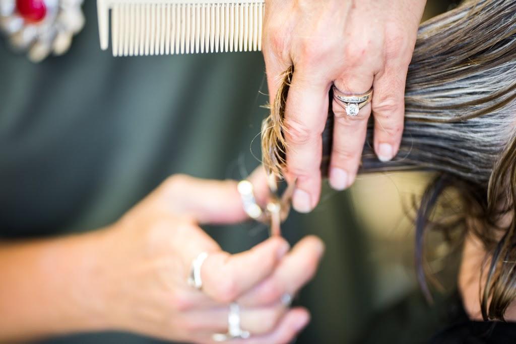 Image Perfect Hair Salon - hair care    Photo 7 of 9   Address: 2403 US-183, Leander, TX 78641, USA   Phone: (512) 259-2648