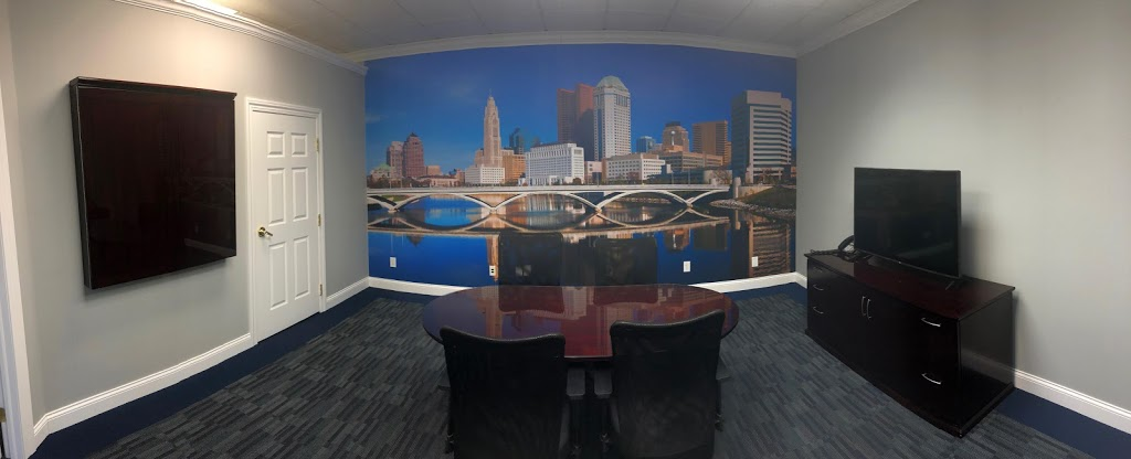 Royal Oak Financial Group -   | Photo 4 of 6 | Address: 5858 N High St Suite A, Worthington, OH 43085, USA | Phone: (614) 842-6090