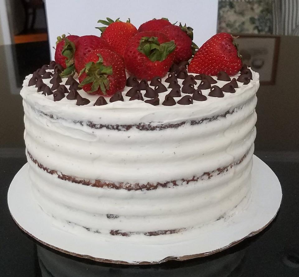 LiqCakes Bakery - bakery  | Photo 4 of 10 | Address: 3230 Jodeco Rd suite b, McDonough, GA 30253, USA | Phone: (678) 271-2838