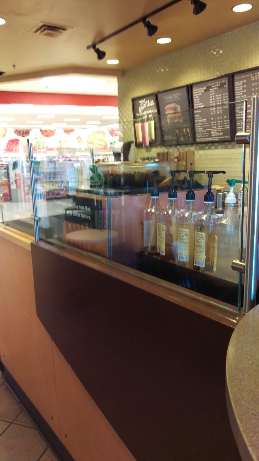 Starbucks - cafe    Photo 10 of 10   Address: 4884 Eldorado Pkwy, Frisco, TX 75034, USA   Phone: (972) 464-5745