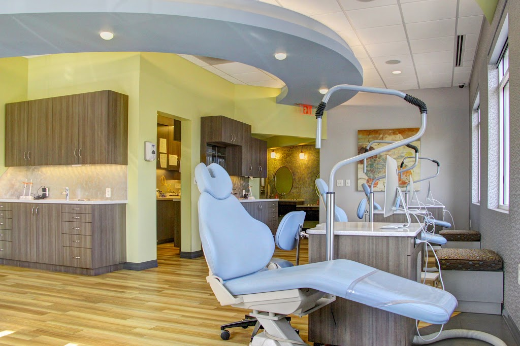 Gurley, Ritter & Brogden Orthodontics - dentist  | Photo 1 of 5 | Address: 103 Parkway Office Ct, Cary, NC 27518, USA | Phone: (919) 858-0078