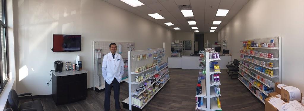 Frisco Pharmacy - pharmacy  | Photo 6 of 10 | Address: 14550 TX-121 STE 150, Frisco, TX 75035, USA | Phone: (469) 305-7058