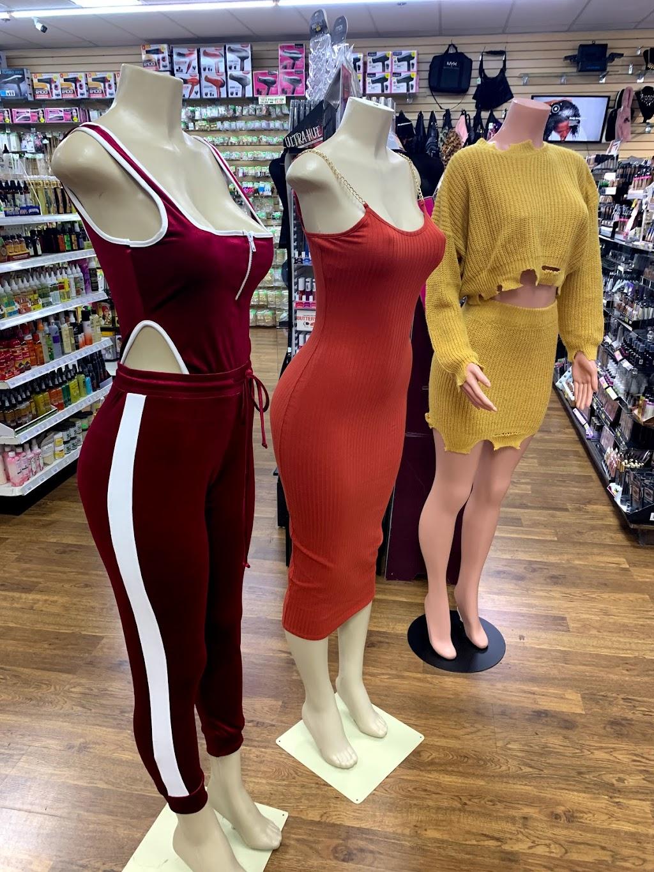 Beauty Island - store  | Photo 10 of 10 | Address: 2179 Fairburn Rd, Douglasville, GA 30135, USA | Phone: (770) 966-2442