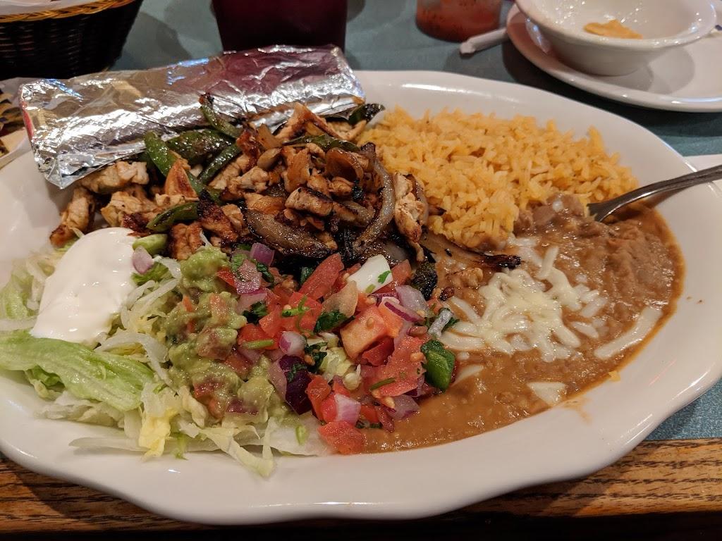 Mi Casa - restaurant    Photo 2 of 10   Address: 278 N Talbert Blvd #4143, Lexington, NC 27292, USA   Phone: (336) 224-2412
