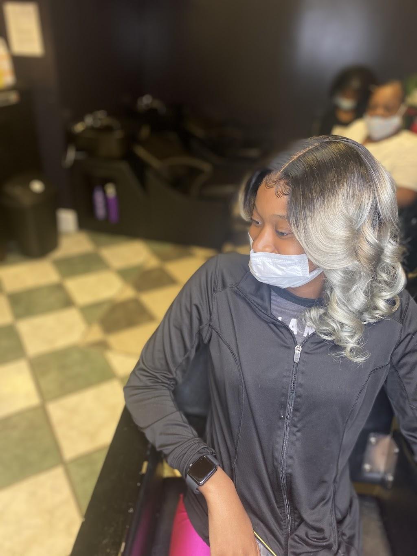 DAK HOUSE OF ELEGANCE - hair care    Photo 7 of 8   Address: 4952 Bullard Ave ste c, New Orleans, LA 70128, USA   Phone: (504) 354-9873