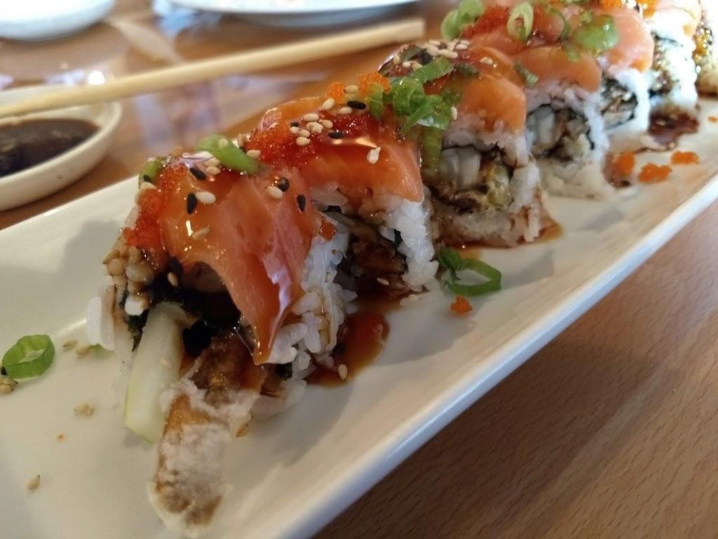 Miso - restaurant  | Photo 5 of 10 | Address: 2020 Fieldstone Pkwy, Franklin, TN 37069, USA | Phone: (615) 595-6996