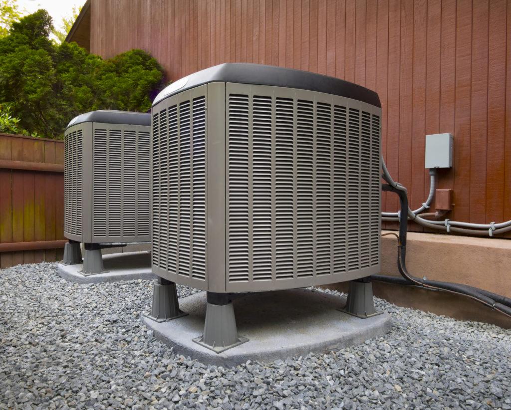 AC, Heating & Plumber Service – HVAC - plumber  | Photo 6 of 7 | Address: 1817 Morena Blvd unit h, San Diego, CA 92110, USA | Phone: (858) 397-9088