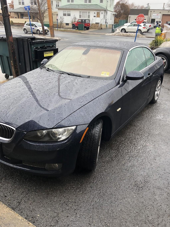 MP Performances Mechanic - car repair    Photo 8 of 10   Address: 130 S State St, Hackensack, NJ 07601, USA   Phone: (201) 667-5189
