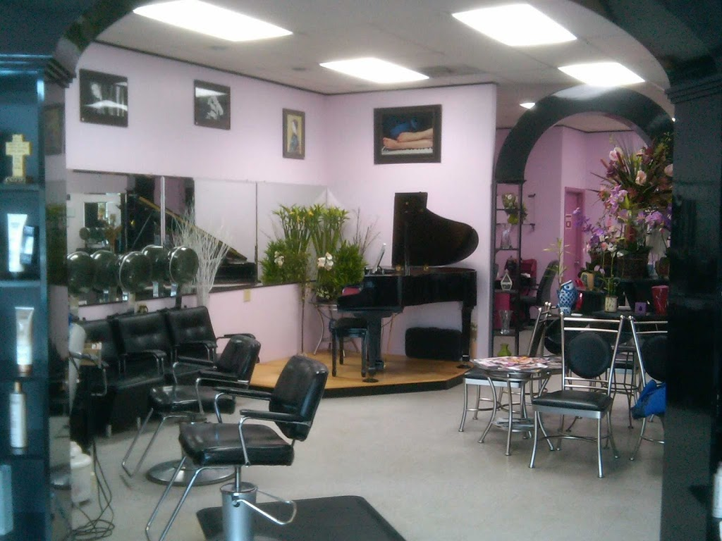 Images By Gaby - hair care    Photo 1 of 5   Address: 4382 Kevin Walker Dr, Dumfries, VA 22025, USA   Phone: (703) 680-4650
