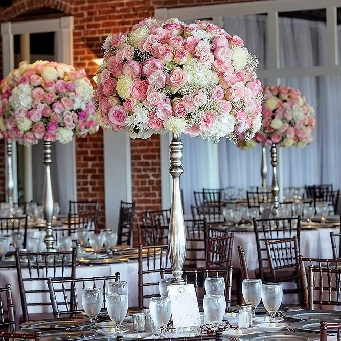 Elegant Weddings by Lisa - lodging  | Photo 1 of 10 | Address: 12171 Beach Blvd, Jacksonville, FL 32246, USA | Phone: (904) 268-1429