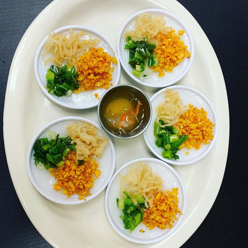 Pho 168 Vietnamese & Chinese Cuisine - restaurant  | Photo 2 of 10 | Address: 7625 S Rainbow Blvd, Las Vegas, NV 89139, USA | Phone: (702) 382-6688