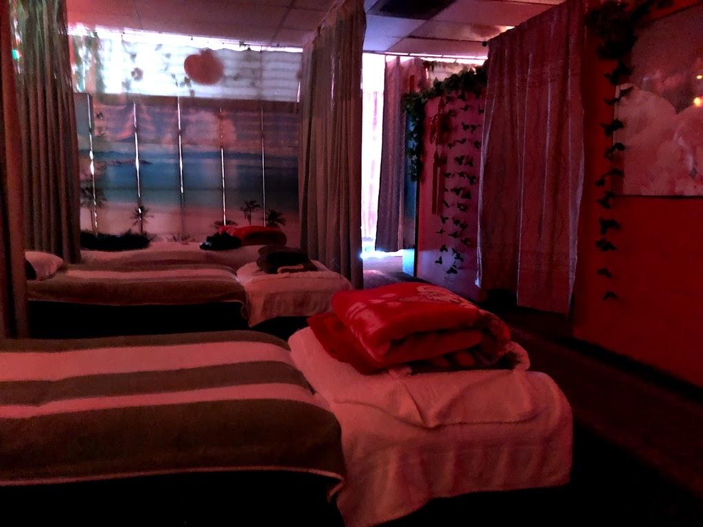 Step Foot Massage - spa  | Photo 4 of 5 | Address: 2801 W Ball Rd #3, Anaheim, CA 92804, USA | Phone: (714) 886-2683