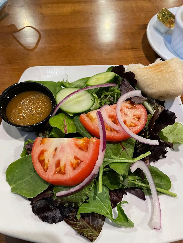 Mamma Mia Italian Bistro - meal takeaway  | Photo 3 of 10 | Address: 708 Laura Duncan Rd, Apex, NC 27502, USA | Phone: (919) 363-2228