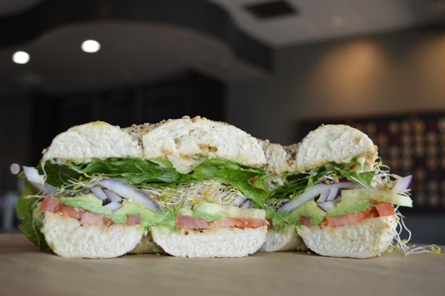 Cassidys Corner Cafe of Glendora - cafe  | Photo 2 of 10 | Address: 905 E Arrow Hwy Unit 110, Glendora, CA 91740, USA | Phone: (626) 349-6716
