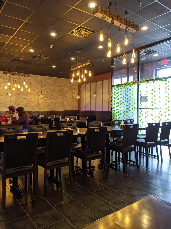 Sushi Q7 Jessup Laurel - restaurant    Photo 4 of 10   Address: 8530 Washington Blvd Unit 8&9, Jessup, MD 20794, USA   Phone: (240) 636-9909