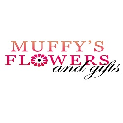 Muffys Flowers & Gifts - florist  | Photo 1 of 4 | Address: 333 W 4th Ave #218, Anchorage, AK 99501, United States | Phone: (907) 562-4770