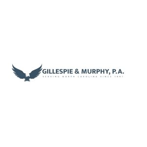 Gillespie & Murphy, P.A. - lawyer  | Photo 1 of 1 | Address: 101 W 14th St Suite 101, Greenville, NC 27834, United States | Phone: (252) 689-7678