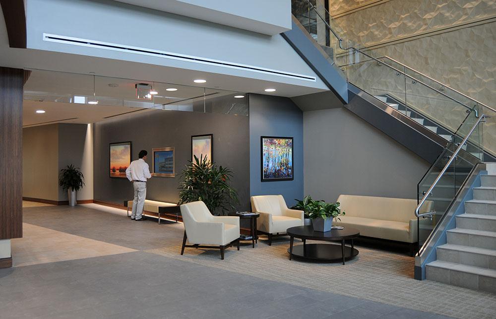 MEDARVA West Creek Surgery Center - hospital  | Photo 10 of 10 | Address: 1630 Wilkes Ridge Pkwy Suite 101, Henrico, VA 23233, USA | Phone: (804) 775-4500