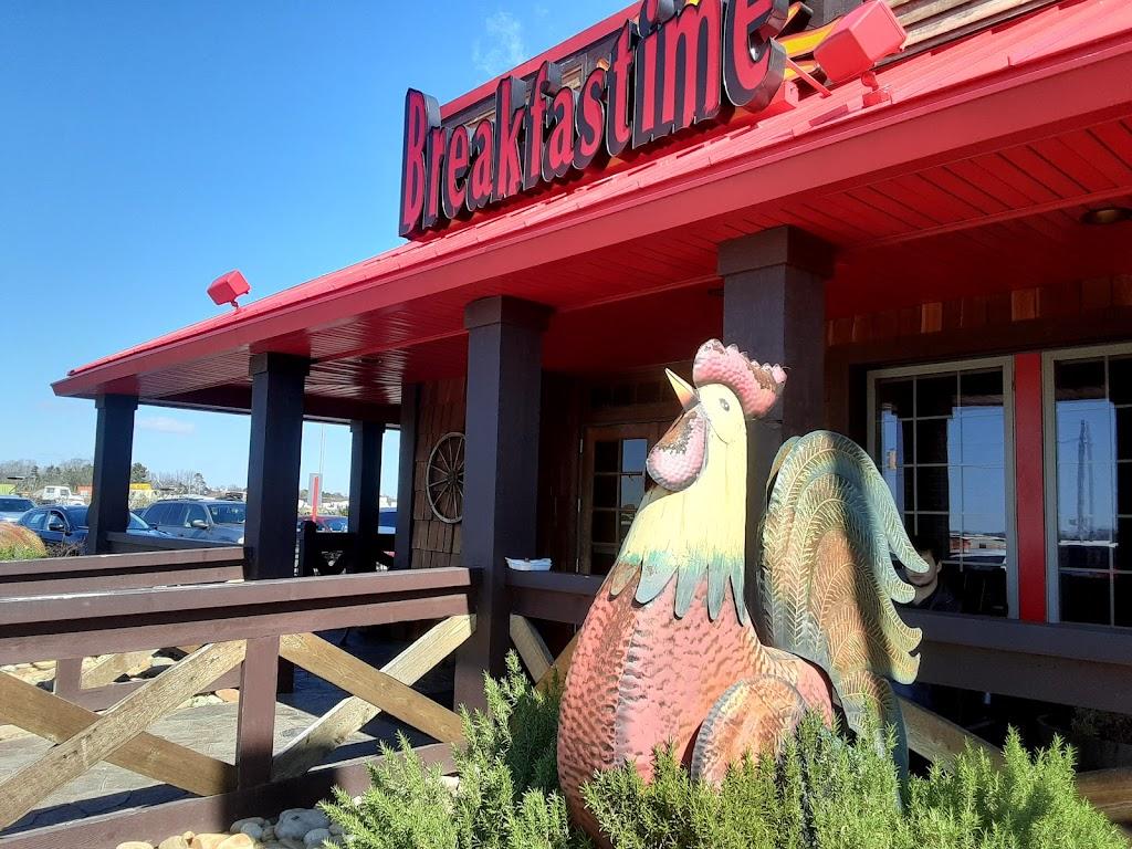 Breakfastime - Copperfield Blvd. - restaurant    Photo 4 of 10   Address: 1170 Copperfield Blvd NE, Concord, NC 28025, USA   Phone: (704) 720-0703