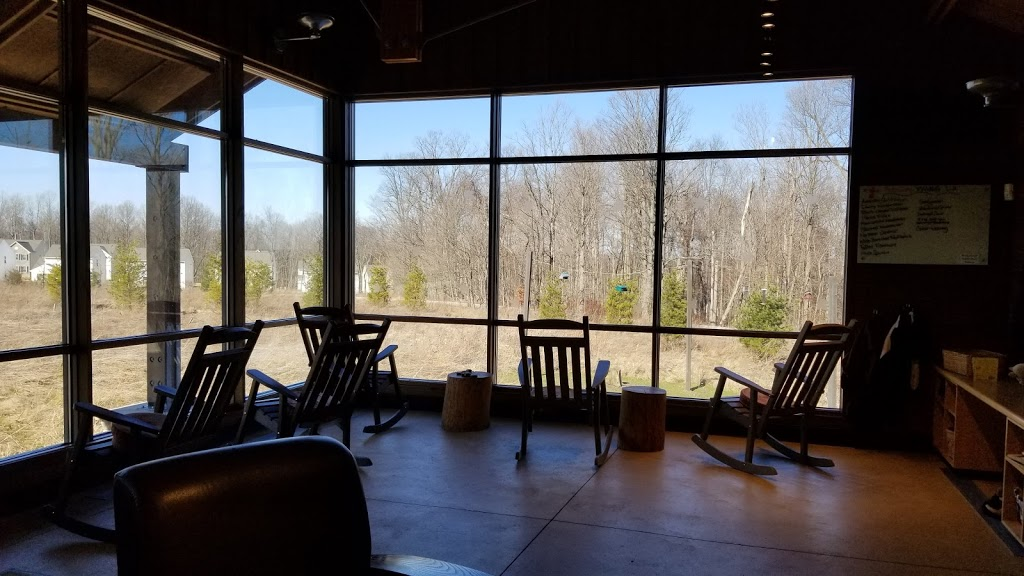 Liberty Park Nature Center - museum  | Photo 4 of 10 | Address: 9999 Liberty Rd, Twinsburg, OH 44087, USA | Phone: (330) 487-0493